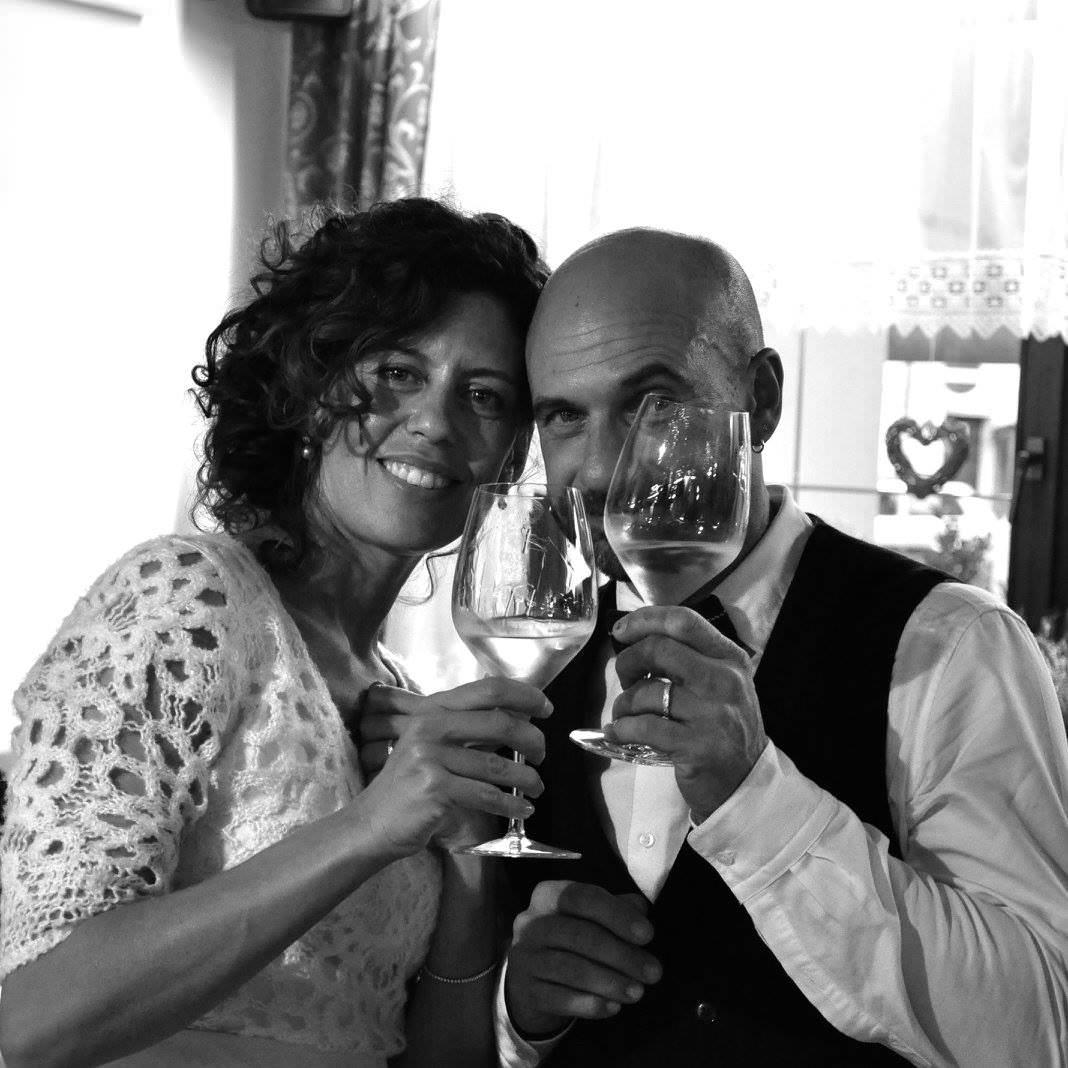 Matrimoni ed Eventi - XIII Comuni - 13 Comuni